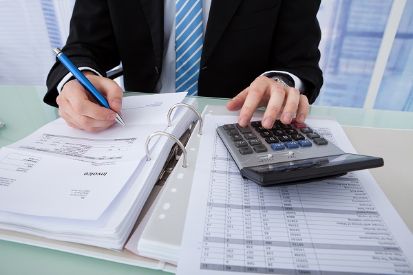 What Does a Tax Attorney Do Viecouture